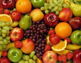 Eatling Healthy