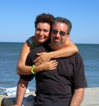 John and Nathalie's Reliv Story