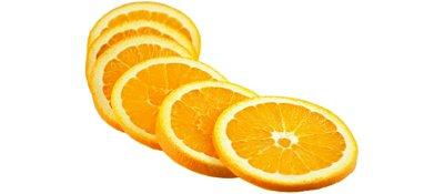 Vitamin C MVP