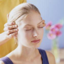 Prevent Headaches