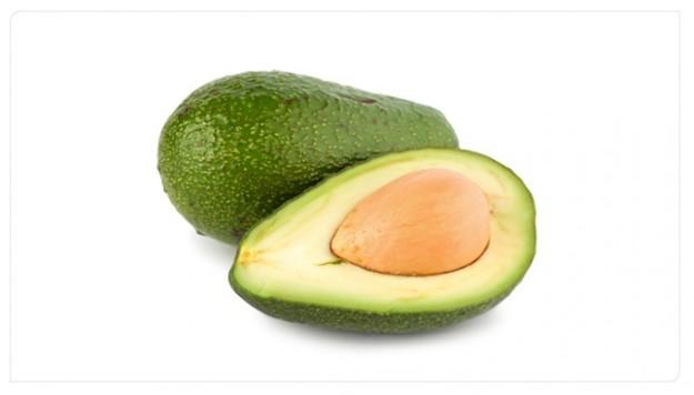 Avocado Super Food