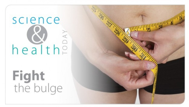 Fighting the Metabolic Syndrome