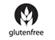 GlucAffect is Gluten Free