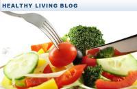 Reliv Nutrition