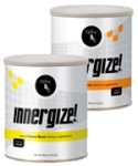Innergize Cell Hydration