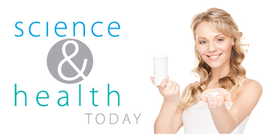 Nutritional Supplements and Vitamins