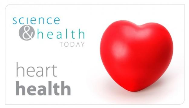 CardioSentials Heart Health